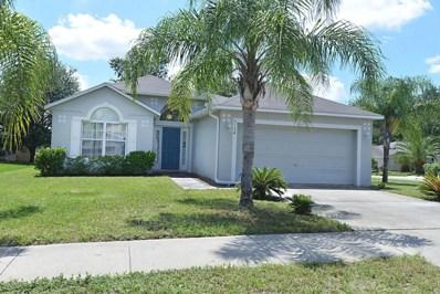 3134 Garden Brook Rd, Jacksonville, FL 32208 - #: 896657