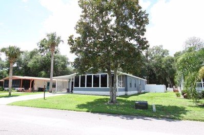 139 Pinelake Dr, Satsuma, FL 32189 - #: 896689