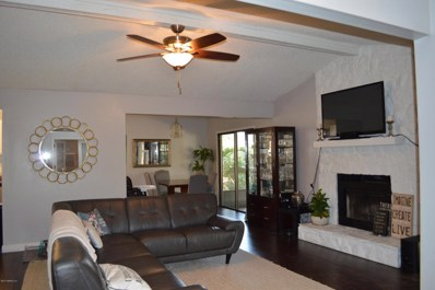 4143 Julington Creek Rd, Jacksonville, FL 32223 - #: 896744