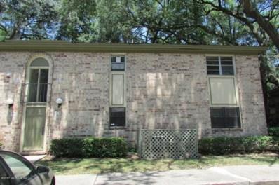 1950 Paine Ave UNIT N-56, Jacksonville, FL 32211 - #: 896770