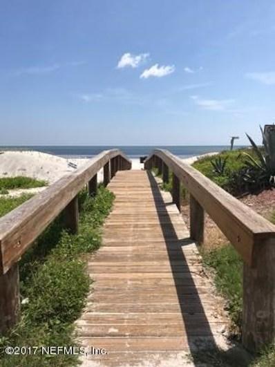 1407 4TH St N, Jacksonville Beach, FL 32250 - #: 896899