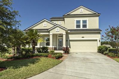 16334 Dawnwood Ct, Jacksonville, FL 32218 - MLS#: 896903