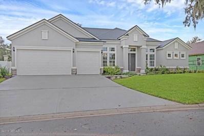 2712 Haiden Oaks Dr, Jacksonville, FL 32223 - MLS#: 896923