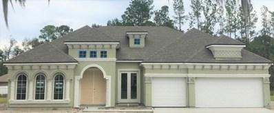 2713 Haiden Oaks Dr, Jacksonville, FL 32223 - MLS#: 896925
