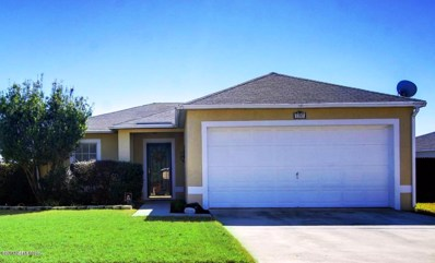 1787 Penzance Pkwy, Middleburg, FL 32068 - #: 896928