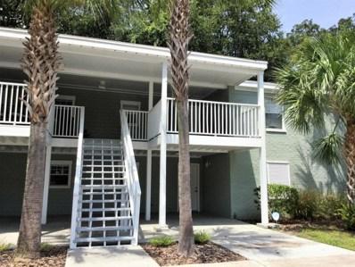 3434 Blanding Blvd UNIT 224, Jacksonville, FL 32210 - #: 896974