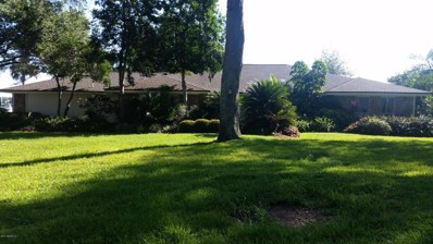 5027 Mariners Point Dr, Jacksonville, FL 32225 - #: 896995