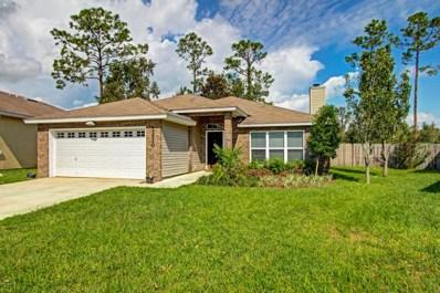 12510 Woodfield Cir W, Jacksonville, FL 32258 - #: 897014