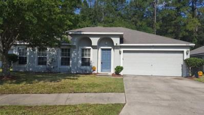 1614 Guardian Dr, Jacksonville, FL 32221 - #: 897040