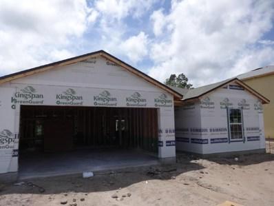 328 Sweet Mango Trl, St Augustine, FL 32086 - #: 897051