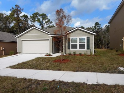 9085 Emma Jean Ct, Jacksonville, FL 32211 - #: 897085