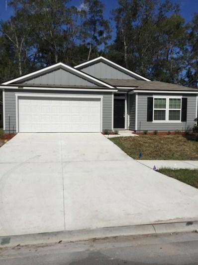 9055 Emma Jean Ct, Jacksonville, FL 32211 - #: 897100
