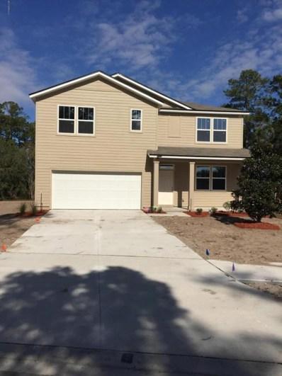 9097 Emma Jean Ct, Jacksonville, FL 32211 - #: 897104