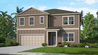 12349 Glimmer Way, Jacksonville, FL 32219 - #: 897112