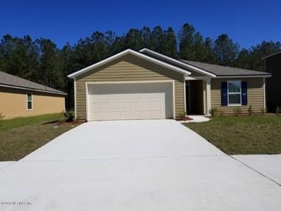 12355 Glimmer Way, Jacksonville, FL 32219 - #: 897120