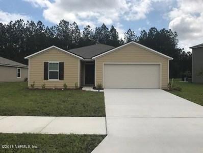 12319 Glimmer Way, Jacksonville, FL 32219 - #: 897122