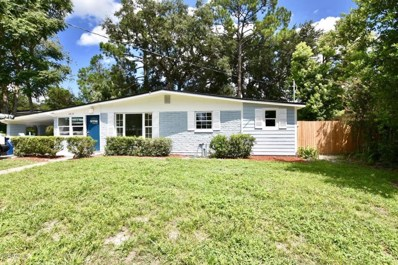 2837 Searchwood Dr, Jacksonville, FL 32277 - #: 897146