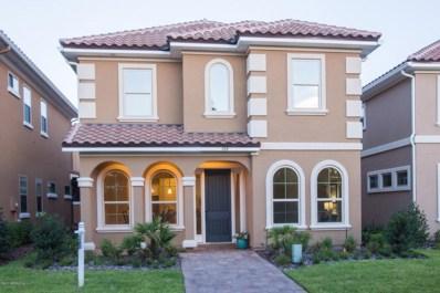 769 Providence Island Ct, Jacksonville, FL 32225 - #: 897222