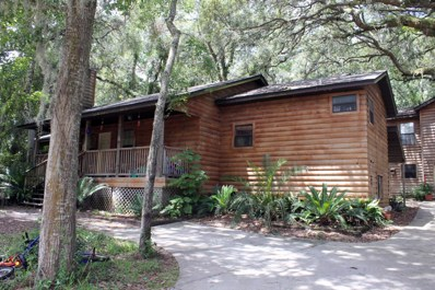 897 Amelia Dr, Fernandina Beach, FL 32034 - #: 897339