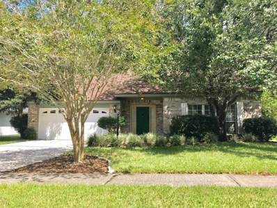 8081 Dickie Dr, Jacksonville, FL 32216 - #: 897393