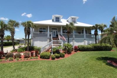 7311 Ramoth Dr, Jacksonville, FL 32226 - MLS#: 897432