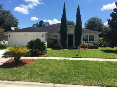 1489 W Summit Oaks Dr, Jacksonville, FL 32221 - #: 897465
