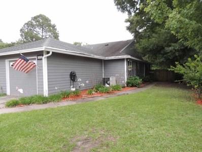 3802 Windridge Ct, Jacksonville, FL 32257 - #: 897485