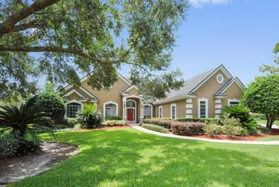12518 Mission Hills Cir S, Jacksonville, FL 32225 - #: 897487