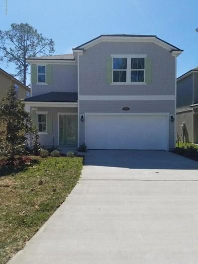 4806 Red Egret Dr, Jacksonville, FL 32257 - MLS#: 897503
