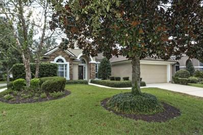 160 Oak Common Ave, St Augustine, FL 32095 - MLS#: 897534