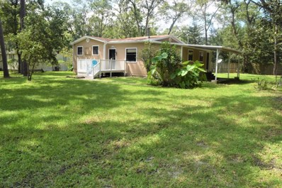 10443 Seal Rd, Jacksonville, FL 32225 - #: 897544