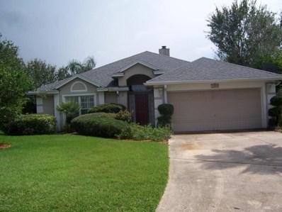 12988 Winthrop Cove Dr, Jacksonville, FL 32224 - MLS#: 897559
