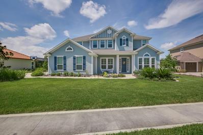 302 Vale Dr, St Augustine, FL 32095 - #: 897563