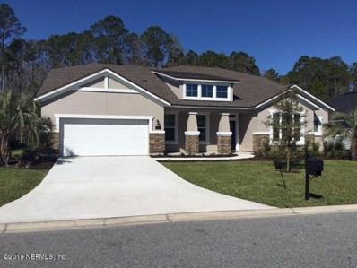 4230 Eagle Landing Pkwy, Orange Park, FL 32065 - MLS#: 897564