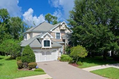 3580 Highland Glen Way W, Jacksonville, FL 32224 - #: 897565