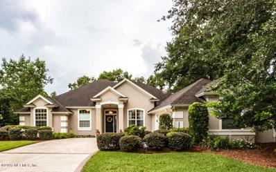 408 Chipley Pl W, Jacksonville, FL 32259 - #: 897575