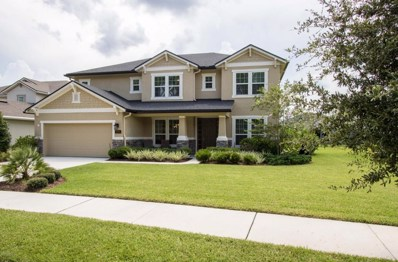 4533 Gray Hawk St, Orange Park, FL 32065 - #: 897576