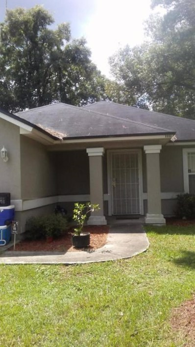 8906 Sibbald Rd, Jacksonville, FL 32208 - #: 897583