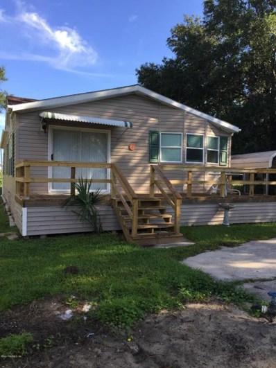 153 Rivershore Dr, San Mateo, FL 32187 - MLS#: 897587