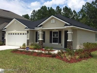 2073 Patriot Ridge Rd, Jacksonville, FL 32221 - #: 897629