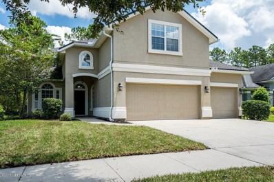6199 White Tip Rd UNIT 4, Jacksonville, FL 32258 - #: 897638