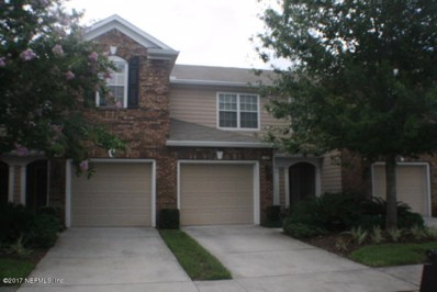11394 Campfield Cricle, Jacksonville, FL 32256 - #: 897645