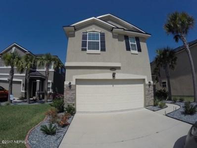 530 Deercroft Ln, Orange Park, FL 32065 - #: 897652