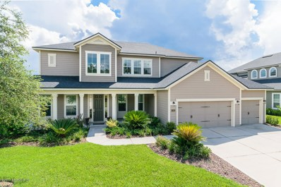 1181 Autumn Pines, Orange Park, FL 32065 - #: 897659