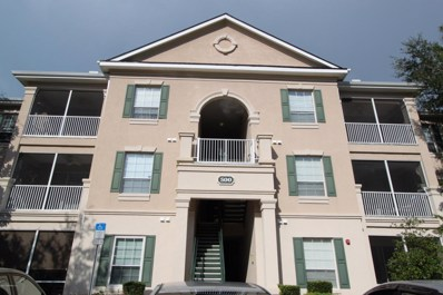 8601 Beach Blvd UNIT 509, Jacksonville, FL 32216 - #: 897666