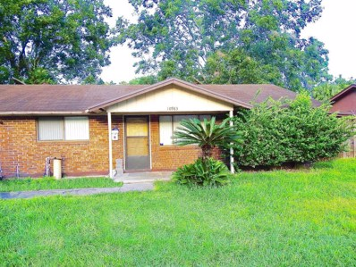 10983 Bacall Rd W, Jacksonville, FL 32218 - #: 897673
