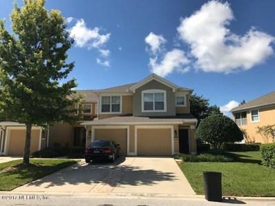 6506 White Blossom Cir, Jacksonville, FL 32258 - #: 897691