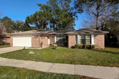 10337 Autumn Valley Rd, Jacksonville, FL 32257 - #: 897761