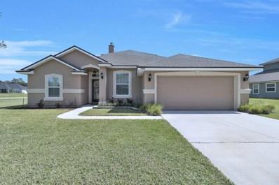 3866 Trail Ridge Rd, Middleburg, FL 32068 - #: 897799