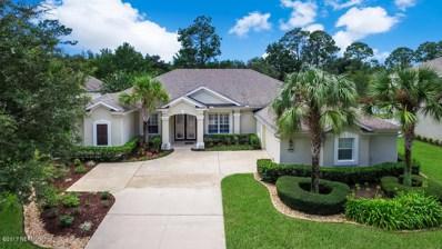 13410 Long Cypress Trl, Jacksonville, FL 32223 - #: 897806